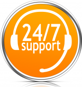 247-support.png