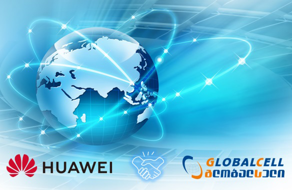 huawei and globalcell2.png